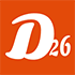 destockdeals26