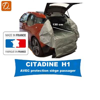 1 citadine h1