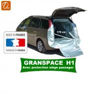 1 granspace h1 1