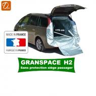 1 granspace h2 1