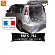 1 max h1
