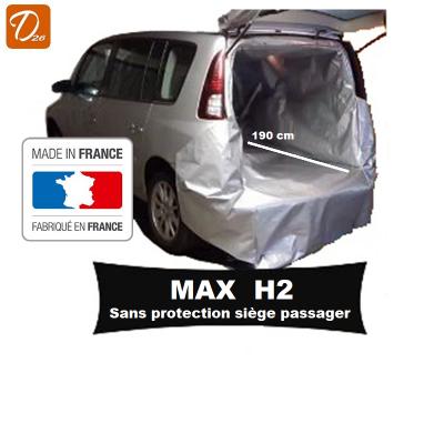 1 max h2