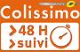 Colissimo suivi 48h 1