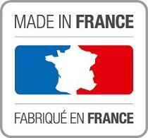 Fabrique france 1