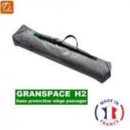 H2 g sp