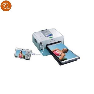 Selphy cp510 imprimante 1029158966 l